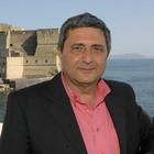Premio Francesco Landolfo di giornalismo, martedì la consegna dei riconoscimenti