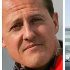 Michael Schumacher ricoverato sotto falso nome. Cura con staminali «ma tante incognite»