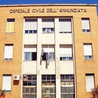Neonato morto a Cosenza, aperta un'inchiesta