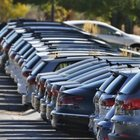 Emissioni auto, Unrae: «Bene nuove norme europee ma servono messaggi chiari»