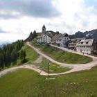 """Quel sentiero """"celeste"""" di 200 chilometri: ecco il cammino di Compostela italiano"""