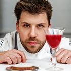 Far Cry 5, il videogame entra in cucina: il menu dello chef dedicato al nuovo titolo Ubisoft