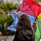 Meteo, stop al maltempo: da domani sarà primavera. «Fino a 17 gradi al Centro-Sud»