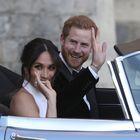 Principe Harry, primo compleanno da sposato: oggi compie 34 anni, il party solo con Meghan Markle