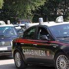 Accoltellata al cuore dal suo stalker L'uomo fermato dai carabinieri