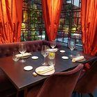 Milano, Kowa il ristorante panasiatico: Il must? Degustazioni to share