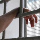 Caso Cucchi, il racconto di un detenuto virale su Facebook: «Anche io picchiato in carcere»