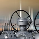 Il petrolio torna nel mirino degli investitori