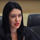 Azzolina: «Maturità con commissione interna»