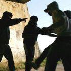 La cattiva strada del 15enne: prima in comunità, poi le rapine