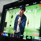 """J-Ax ft. Max Pezzali: il divertente video de """"La mia Hit"""" con tanti artisti della musica italiana"""