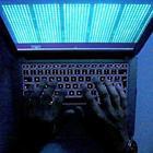 Business hackers, furti milionari