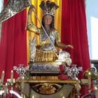 A San Giorgio a Cremano la Festa della Lava