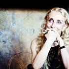 Franca Sozzani, un anno senza la signora della moda: l'evento tributo a Roma