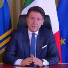 Coronavirus, l'Italia chiude tutto. Conte: «Stop ad attività commerciali» Le misure fino al 25 marzo