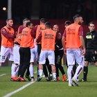 Cittadella fa l'impresa: 3-0 a Benevento ed è in finale per la A
