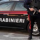 Rapina tragica in Campania, la pista della banda locale