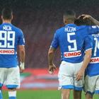 Napoli, Pasquetta indigesta: Ancelotti sul banco degli imputati