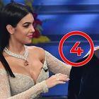 Sanremo 2020, pagelle terza serata: ridateci Fiorello, Georgina (4), cachet ingiustificato. Delusione Benigni