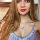Alessia Logli, la figlia di Roberta Ragusa FOTO