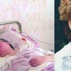 Roberta muore dopo 30 anni di coma: la mamma sempre accanto al suo letto fino alla morte