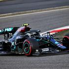 La Mercedes blocca gli sviluppi per la W11, la Red Bull prova ad approfittarne e prepara l'assalto finale