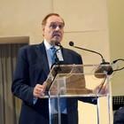 Sostegno consiglieri Fi a M5S, Mastella: «Pastrocchio ad Avellino»