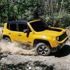 Fca, volano le vendite premium in Europa. Nei nove mesi Jeep +66,8% e Alfa Romeo +7,6%