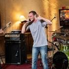 X Factor 2018, Anastasio da record: biglietti sold out, raddoppiate le date di Roma e Milano