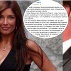 "Asia Argento stuprata da Weinstein, Selvaggia Lucarelli: ""Frigni dopo 20 anni"""