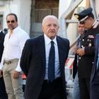 Ischia, De Luca boccia il governo: «Così decenni per ricostruire»