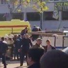 Terrorismo, Crimea: esplosione nell'istituto con morti e feriti