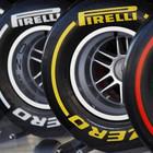 Pirelli, voci su fusione con Nokian Tyres: Cresce il titolo in borsa ma società smentisce