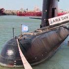 Sottomarino ritrovato con 44 persone a bordo, il dramma: «Non possiamo tirarlo fuori dal fondo del mare»