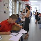 Maturità, cambia anche l'orale: c'è l'esame di educazione civica