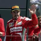 Fernando Alonso lascia la F1: «È il momento giusto per cambiare. Magari un giorno tornerò»