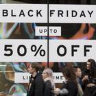 Black Friday 2018 in Italia, come funziona e cosa significa: sconti e offerte, tutto quello che c'è da sapere