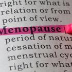 Menopausa, sdoganata la pillola che combatte vampate, osteoporosi, insonnia e depressione