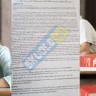 Maturità 2019, tracce prima prova in diretta: 520mila studenti alle prese con le novità del tema di italiano