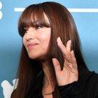 Monica Bellucci non va a Sanremo 2020: «Io e Amadeus ci siamo incontrati mesi fa. Ma...»