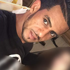 Fuga con la 17enne, Tarek nascosto in un armadio dai parenti: espulso