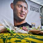 Morti calciatore e pilota