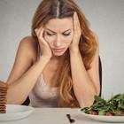 Dieta, 4 mosse per rimettersi in forma con un regime equilibrato e soprattutto non punitivo