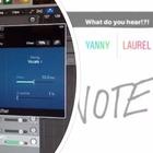 «Yanny o Laurel», l'audio è un rompicapo: voi cosa sentite? Ascolta