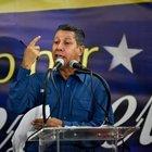 Venezuela, Maduro rieletto: ma con 2 milioni di voti in meno e accuse di brogli