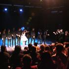 «In periferia il teatro ci può salvare», l'esperienza dei ragazzi al Nest