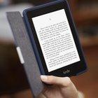 Amazon lancia «Reading»: una lista di libri gratuiti per gli utenti Prime