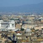 Qualità della vita, Roma sprofonda di 22 posizioni in un anno. Bolzano al top