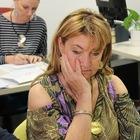 Terremoto nei cinquestelle a Napoli, si dimette la consigliera Menna