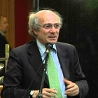 Fondazione BancoNapoli al bivio: per la leadership spunta Trombetti